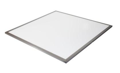 led panel flat licht. Black Bedroom Furniture Sets. Home Design Ideas