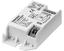 EVG / Elektronische Vorschaltgeräte für T5 Leuchtstoffröhren | licht ...