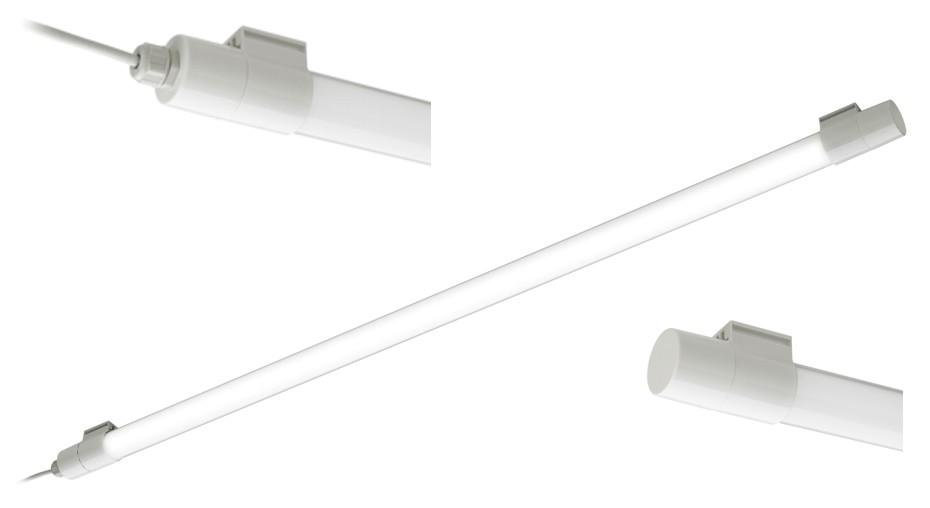 Super LED Lichtleiste BATTEN | licht-versand.de YV37