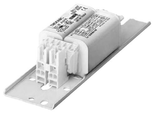 VVG / Standard Vorschaltgeräte für Leuchtstofflampen | licht-versand.de