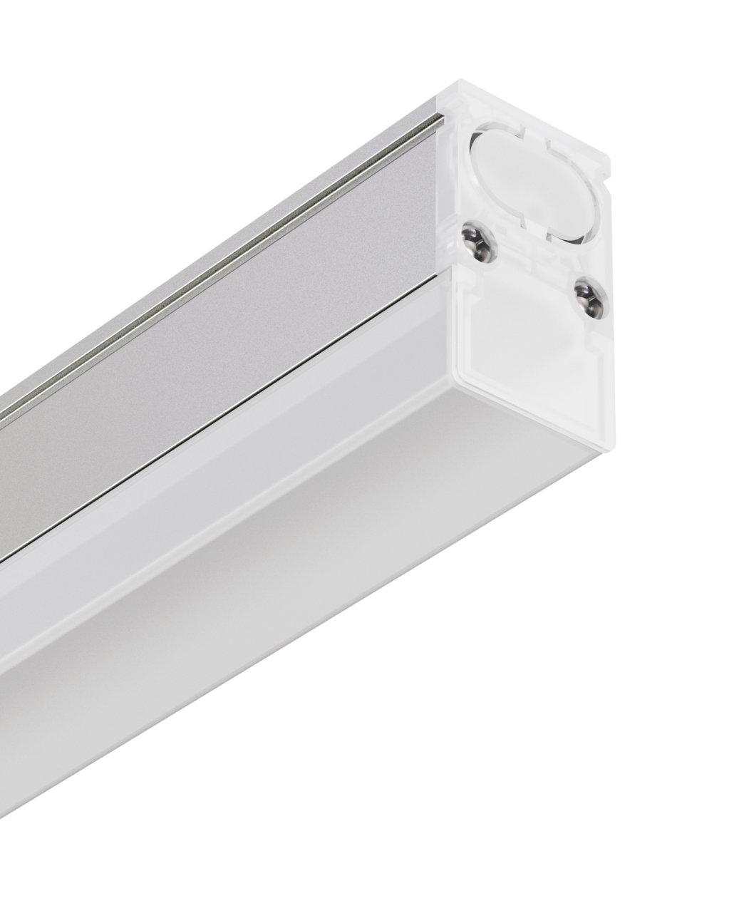 Lumilux Combi LED | licht-versand.de