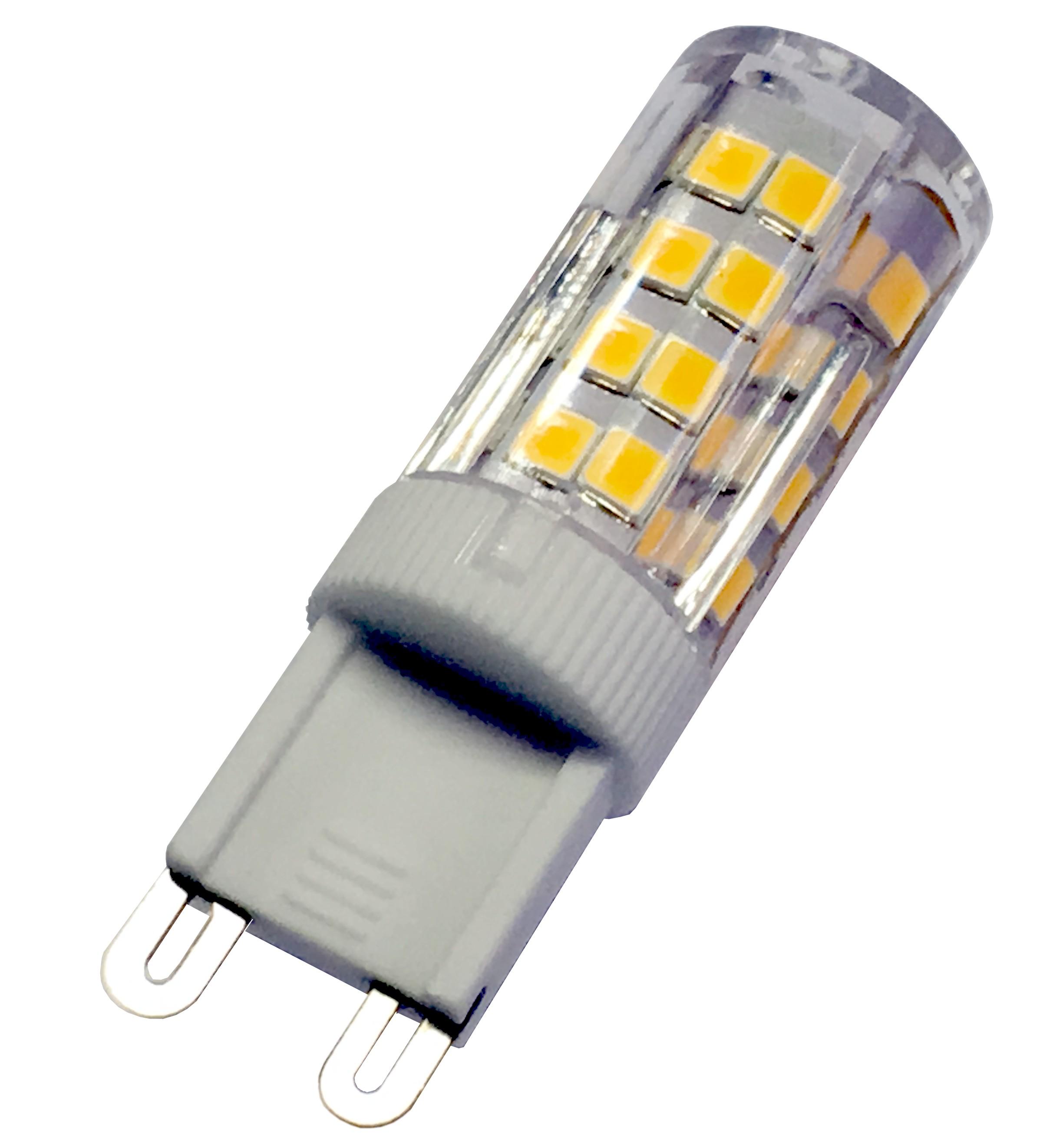 led lampen g9 best g led pico dimmbar lm w warmweiss ledlampen with led lampen g9 elegant w. Black Bedroom Furniture Sets. Home Design Ideas