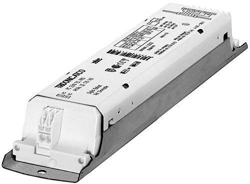 EVG / Elektronische Vorschaltgeräte für T8 Leuchtstoffröhren | licht ...