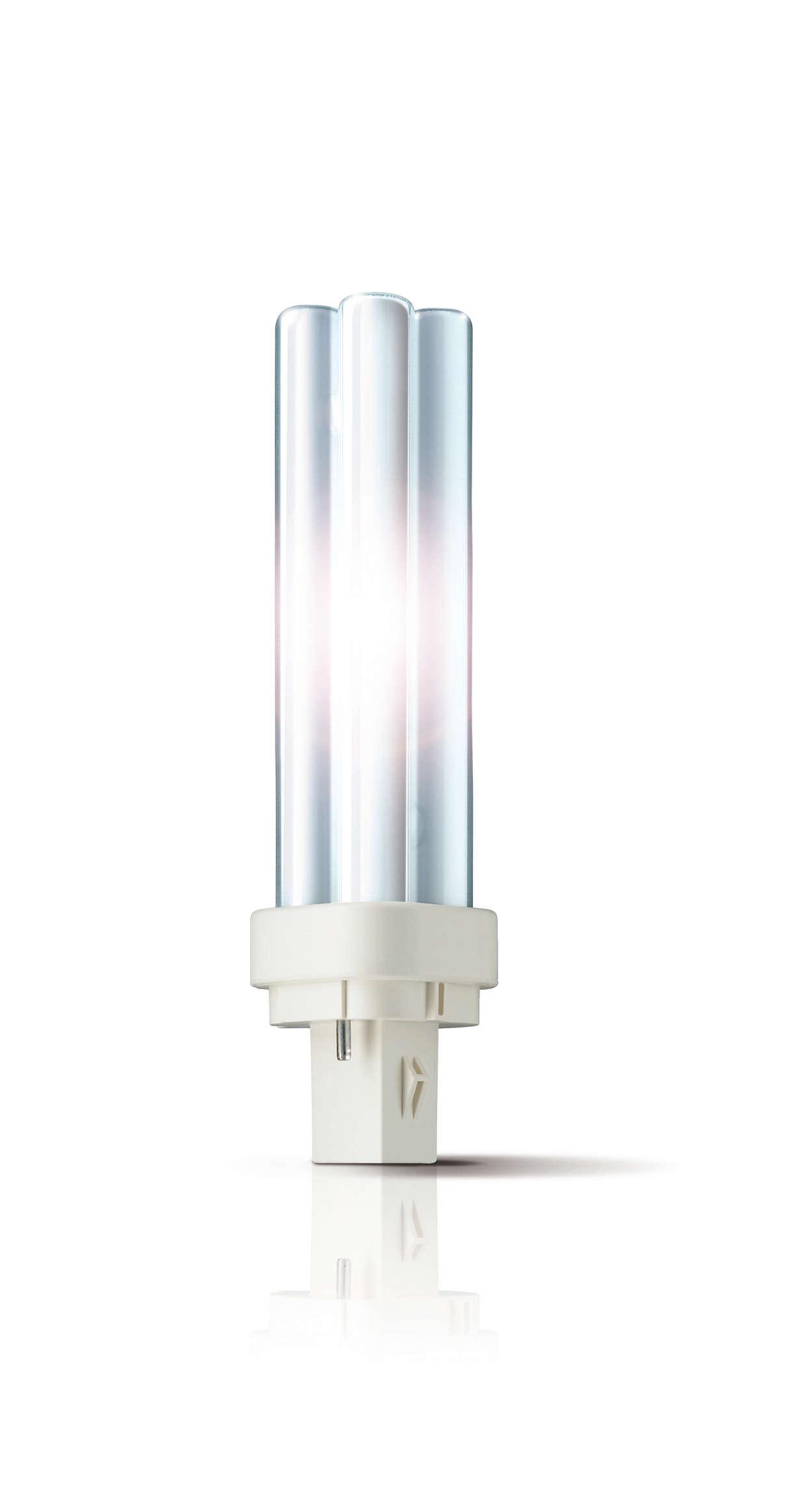 pl lampen