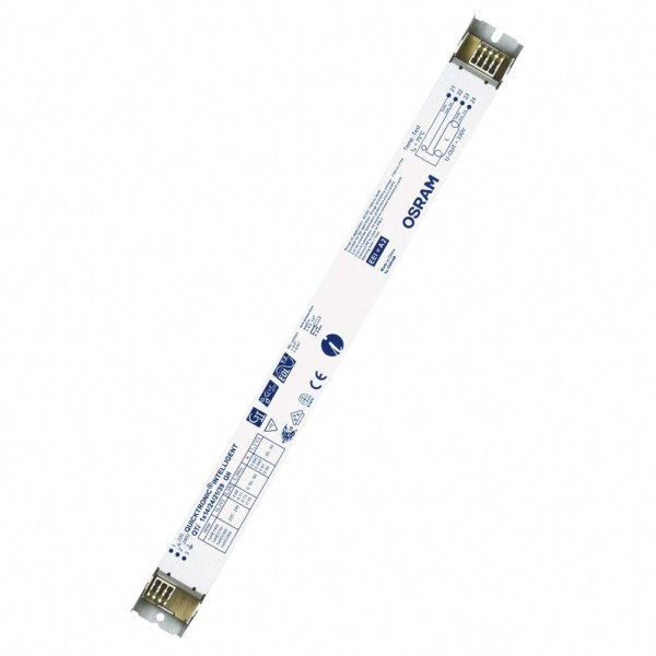 EVG / Elektronische Vorschaltgeräte MultiLamp | licht-versand.de