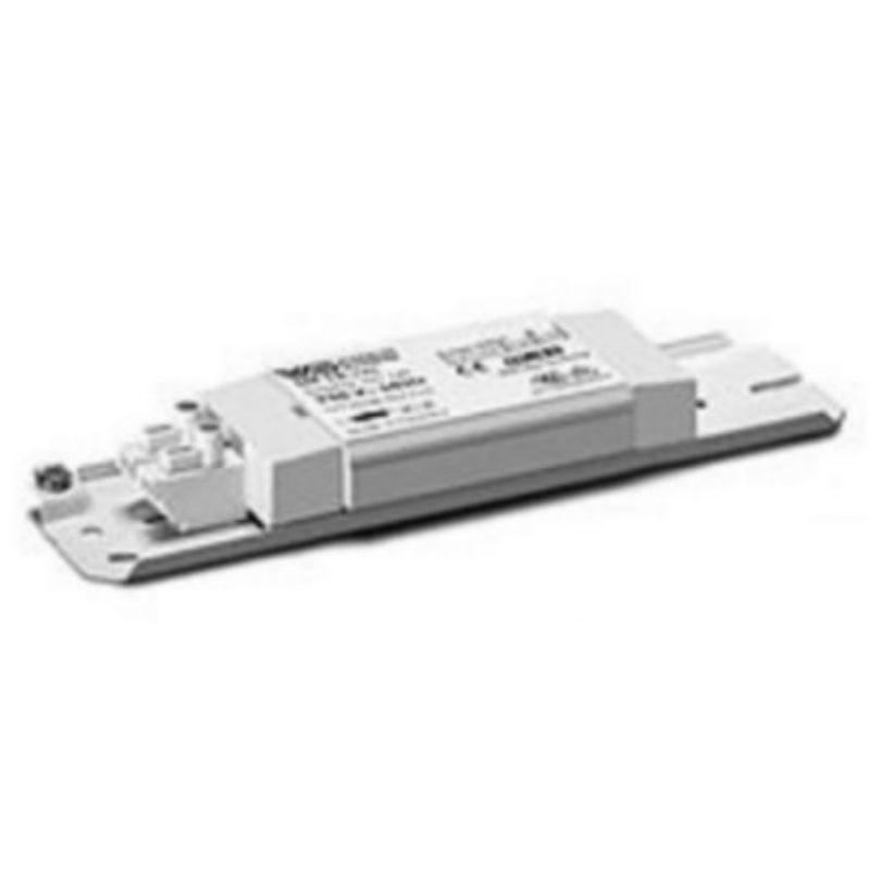 Vvg Standard Vorschaltger 228 Te F 252 R Leuchtstofflampen