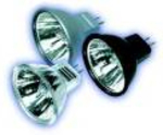35 mm REFLEKTO MR11 Lampe