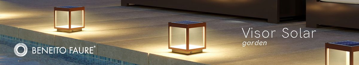 LED Gartenleuchte; Akku Aussenleuchte; Tischleuchte RGB; LED Akku tischleuchte; LED Leuchte mit Farbwechsel und Lautsprecher; RGB Blutooth tischlampe; LED Lampe mit Lautsprecher